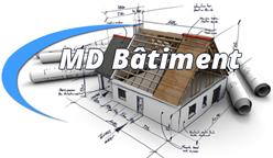 md-batiment